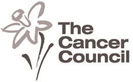 The Cancer Council